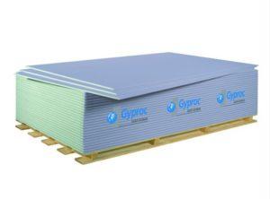 Aku-Line Pro Gypros